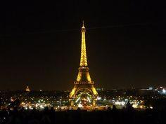 Hier & Da: ein Abstecher in die französische Hauptstadt Paris 1.Sonntag Museum frei