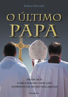 Saleta de Leitura: LANÇAMENTO DE JUNHO DO GRUPO EDITORIAL PENSAMENTO