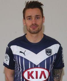 La saison 2015/16 de Mathieu Debuchy, Girondins de Bordeaux