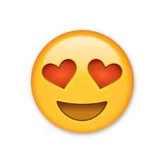 The 100 Most Used #Emoji on #Twitter ❤ liked on Polyvore featuring emoji, fillers and pictures
