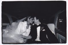Lisa & Ryan wed at beautiful Nanina's in the Park • New Jersey Bride Real Weddings