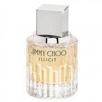 Jimmy Choo Illicit Jimmy Choo – Perfume Feminino – Eau de Parfum 100ml –