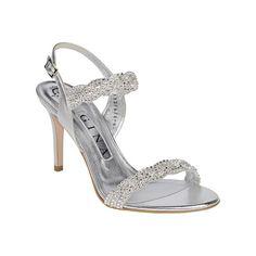 904754f47c3 21 Best wedding shoes images