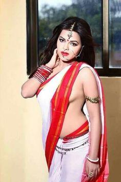 Sex tamil booty girl