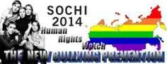 Russia: IOC Acts on Sochi Abuses | The New Bullying Prevention Olympic Venues, Human Rights Organizations, Human Rights Watch, Bullying Prevention, Olympic Committee, Russia, Acting, Human Rights Organisations