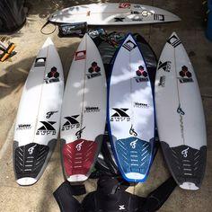 "43 Suka, 4 Komentar - Sundance Beach (@sundancebeach) di Instagram: ""Precious travel gear for the QS grind in #SouthAfrica. @kilgar ready to shred in #Durban"""
