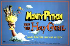 Image detail for -monty-python-and-the-holy-grail