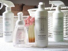 Mongolia, Soap, Bottle, Flask, Soaps, Jars
