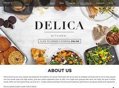 Best Web Design in Toronto | A Nerd's World