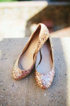 I want some gold glitter flats! https://www.stitchfix.com/referral/15557434?sod=w&som=c