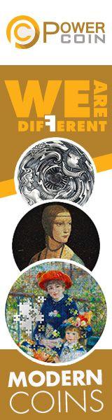Todas las Monedas de 2 Euros Conmemorativas de Finlandia   Numismatica Visual Tove Jansson, Centenario, Irene, Coins, Movie Posters, European Flags, Berlin Wall, Contemporary Artists, Roman Empire