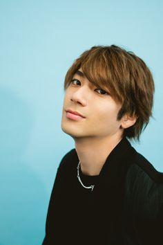 Japanese Babies, Takeru Sato, Marry Me, High Low, Boys, Baby Boys, Senior Boys, Sons, Guys