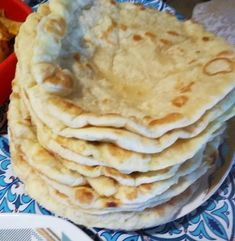 Cookbook Recipes, Cooking Recipes, Brunch, Bread, Snacks, Breakfast, Ethnic Recipes, Food, Morning Coffee
