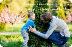Hide and Seek Psalm 139, Psalms, When Us, Join, Couple Photos, Blog, Couple Shots, Couple Pics
