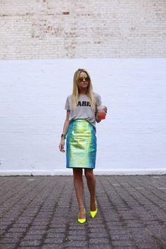 Moda atomica