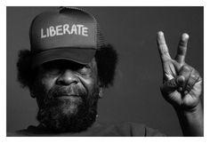 Willie King by Bluesoundz Radio, via Flickr