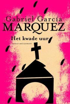 I love Marquez!