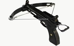 Compound Pistol Crossbow Compound Pistol Crossbow