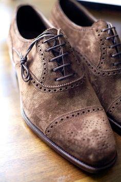 Shoe game2