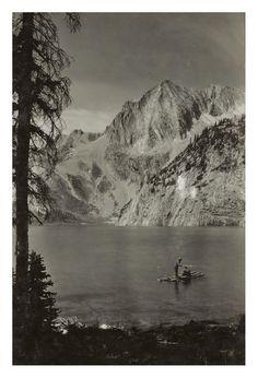 Colorado, 1919