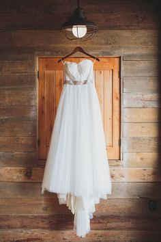 Austin Texas Wedding Photographer Mercury Hall Dress Groom Wear