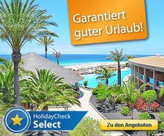 """Weg vom Restaurant zum Pool u. Strand"" Bild Gold Zanzibar Beach House & Spa in Kendwa • Zanzibar Island , Tansania"