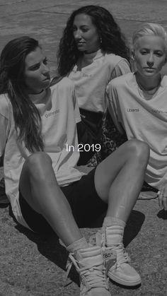 Soccer Usa, Nike Soccer, Soccer Cleats, Barcelona Soccer, Fc Barcelona, Alex Morgan Soccer, Cristiano Ronaldo Lionel Messi, Tobin Heath, Megan Rapinoe