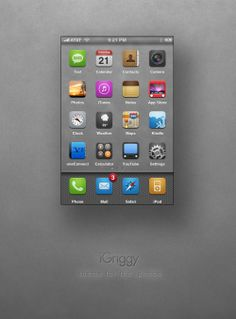 iphone -themes-9