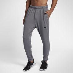 workout quotes for men Fashion Joggers, Gym Fashion, Mens Fashion, Training Pants, Gym Style, Nike Outfits, Workout Pants, Nike Dri Fit, La Mode