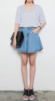 Vintage Wide Leg Flare Jeans Womens Hippie Pants | Jeans ...