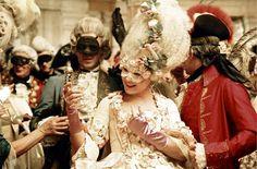 Happy birthday to Marie Antoinette! (2 November 1755 – 16 October 1793)