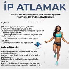 Görüntünün olası içeriği: 1 kişi, yazı Zumba, Taekwondo, Learn Turkish, Yoga Routine, Workout, Aerobics, Pilates, Crossfit, Jimin