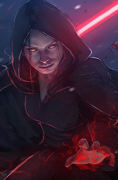 Nouveau Officiel STAR WARS Extension sabres laser Yoda Kylo Ren Darth Vader Luke Rey