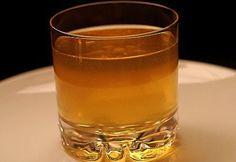 Dandelion Syrup {article}