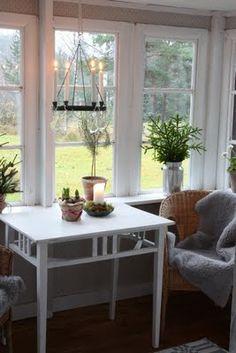 nordingården: Reportage