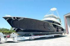My Boats Plans - Top Sport Fishing Boats Master Boat Builder with 31 Years of Experience Finally Releases Archive Of 518 Illustrated, Step-By-Step Boat Plans Fishing World, Sea Fishing, Saltwater Fishing, Fishing Tips, Yacht Boat, Boat Dock, Pontoon Boat, Deck Boat, Fishing Yachts