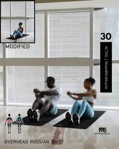 Fitness Workouts, Hiit Workout Videos, Full Body Hiit Workout, Hiit Workout At Home, Gym Workout For Beginners, Gym Workout Tips, Fitness Workout For Women, At Home Workouts, Pilates Workout