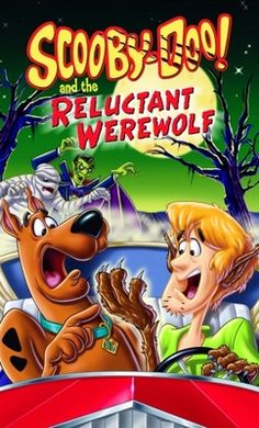 Scooby-Doo and the Reluctant Werewolf 1988 Poster Inspector Gadget, Movies To Watch, Good Movies, Awesome Movies, Mystery, Watch Cartoons, Full Movies Download, Classic Cartoons, Frases