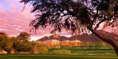 $139 -- Palm Springs 4-Star Resort incl. Weekends, Save 40% | Published 1/9/2013