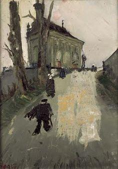 Willy Leopold Guggenheim