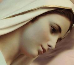 """""""Grasp the Seriousness of the Situation: Much of What Will Happen Depends on Your Fasting and Prayers!"""" Our Lady of Medjugorje's Call for Fasting and Prayer in Families Our Lady Of Medjugorje, Fast And Pray, Pray For Peace, Prayer And Fasting, Prayers, Shit Happens, Mystery, Prayer, Beans"""