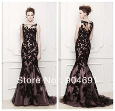 Vestidos de baile on AliExpress.com from $159.0