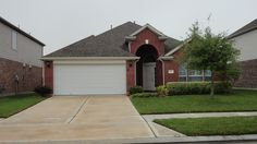 """""""ADV."""" SOLD Today March 30 2012. CASH Buyers. <160K in Ft. Bend County, Texas.  I Can SELL Yours. To receive marketing report in box me  Call / Text my personal cell 832.607.1679, I always answer.     Thank you for your Business, Referral & continuing Supported!  """"FREE NOTARY PUBLIC""""  #BenHuynhREALTOR"""