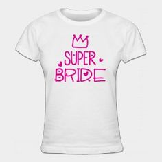 Ongebruikt 59 Best T-Shirt - Haar Vrijgezellenfeest images | Bachlorette HQ-38