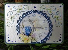 Een Hoop Inspiratie borduurkaarten challenge blog