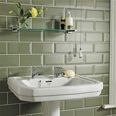 metrofliesen gr n 10x20 cm k che 2 0 pinterest gr n badezimmer und fliesen. Black Bedroom Furniture Sets. Home Design Ideas