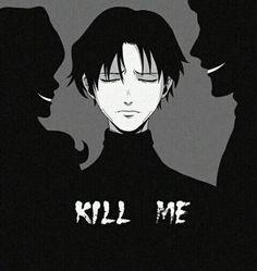 """#wattpad #de-todo Ultimamente me di cuenta que tengo varios memes de este manhwa ( • ̀ω•́ )✧ """"Los personajes no me pertenecen solo hago este libro para que rian un rato"""" (ง ͡ ͡° ͜ ʖ ͡ ͡°)ว ❥❥Manhwua: Killing,Stalking •Koogi• ❁P O R T A D A E N P R O G R E S O❁"""