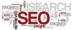 Search Engine Optimization in Las Vegas