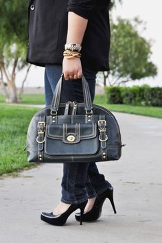 Accessories: Curvy Girl Chic - Plus Size Fashion and Style Blog