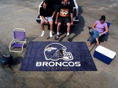 "(click twice for updated pricing and more info) Denver Broncos Ulti-Mat 60""96"" #tailgater_rugs http://www.plainandsimpledeals.com/prod.php?node=13196=Denver_Broncos_Ulti-Mat_60#"